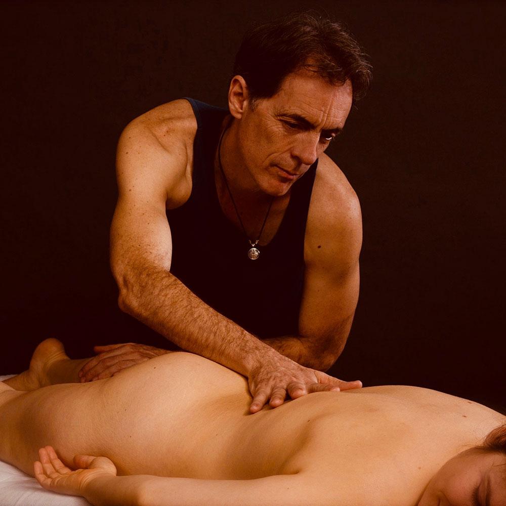Massage-2-1000px