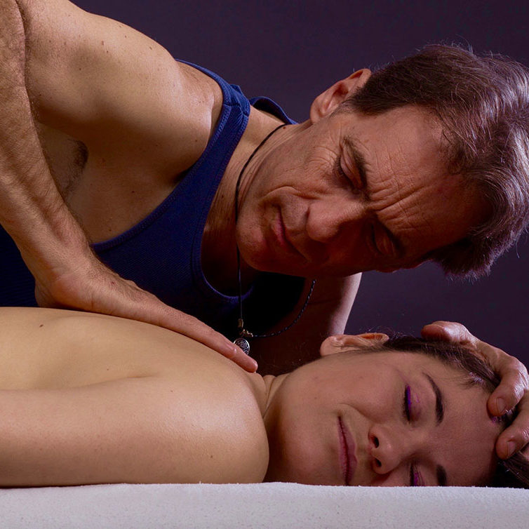 Neal-massage-1-small